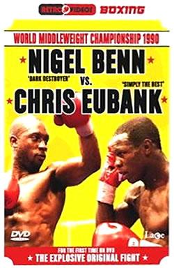 Nigel_Benn_vs._Chris_Eubank_1990
