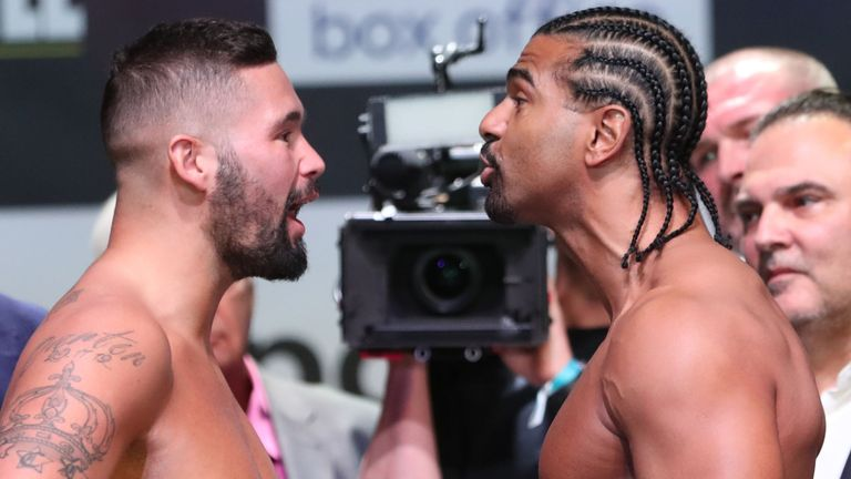 skysports-tony-bellew-david-haye_4300656