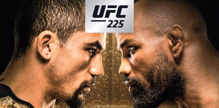 UFC-225-Whittaker-vs-Romero-2-Fight-Poster-750