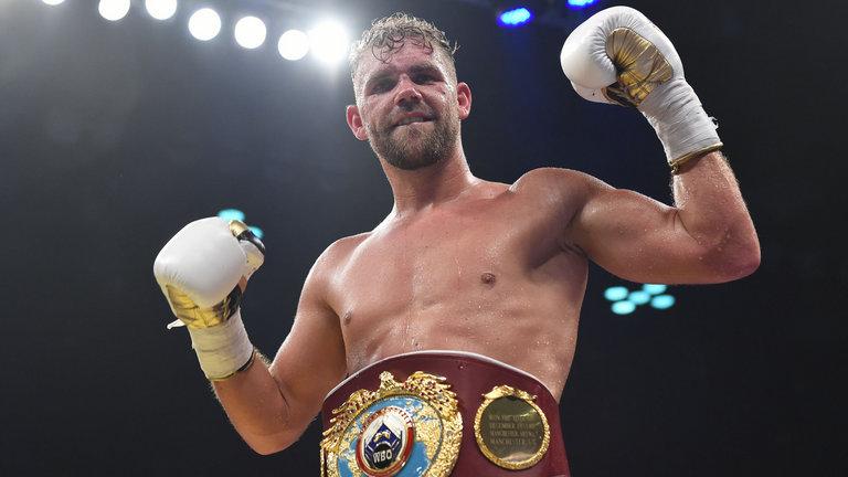 skysports-billy-joe-saunders-boxing_4154717