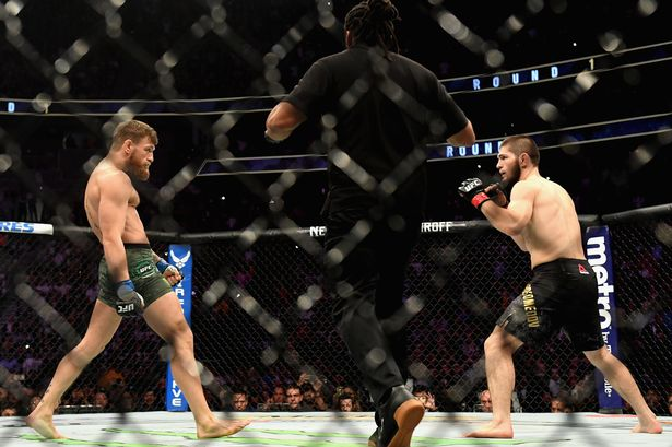 1_UFC-229-Khabib-v-McGregor