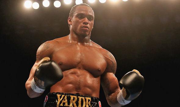 Boxer-Anthony-Yarde-977492