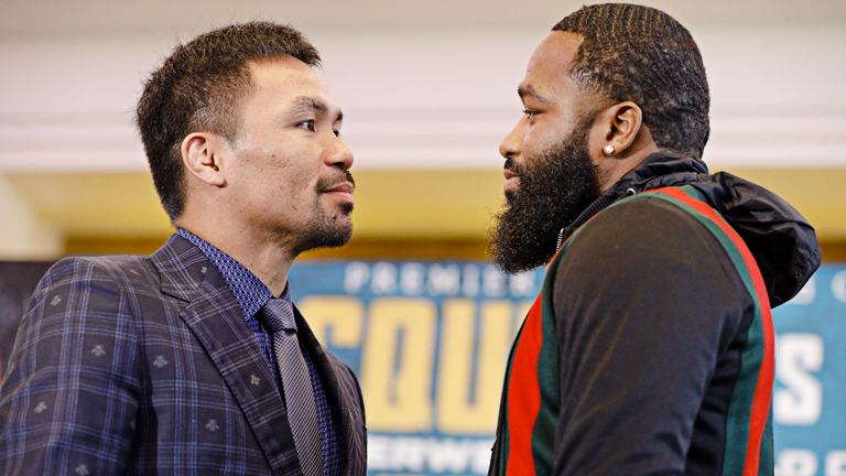 001_Manny_Pacquiao_and_Adrien_Broner-copy