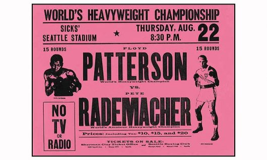 Patterson_vs_Rademacher_poster_sh-530x317