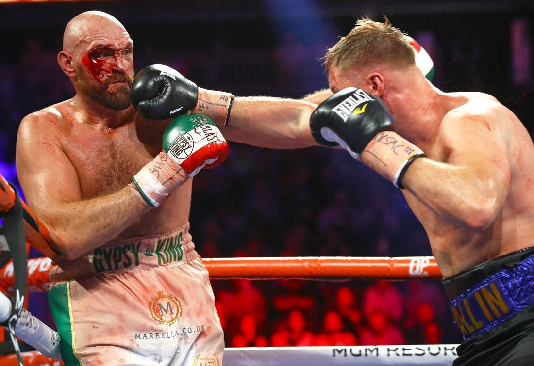 Tyson_Fury_vs_Otto_Wallin_action9
