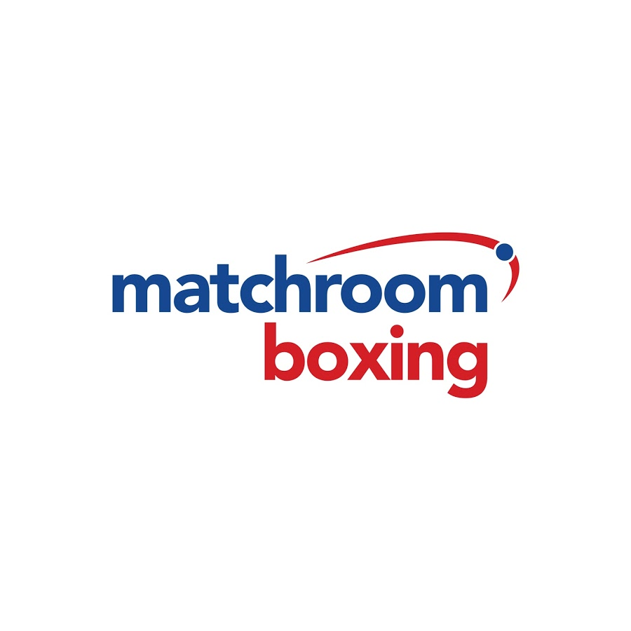 Sponsor Matchroom Boxing Usa: SHAUN PALMER APPOINTED C.O.O AND CHRIS PROVINO APPOINTED