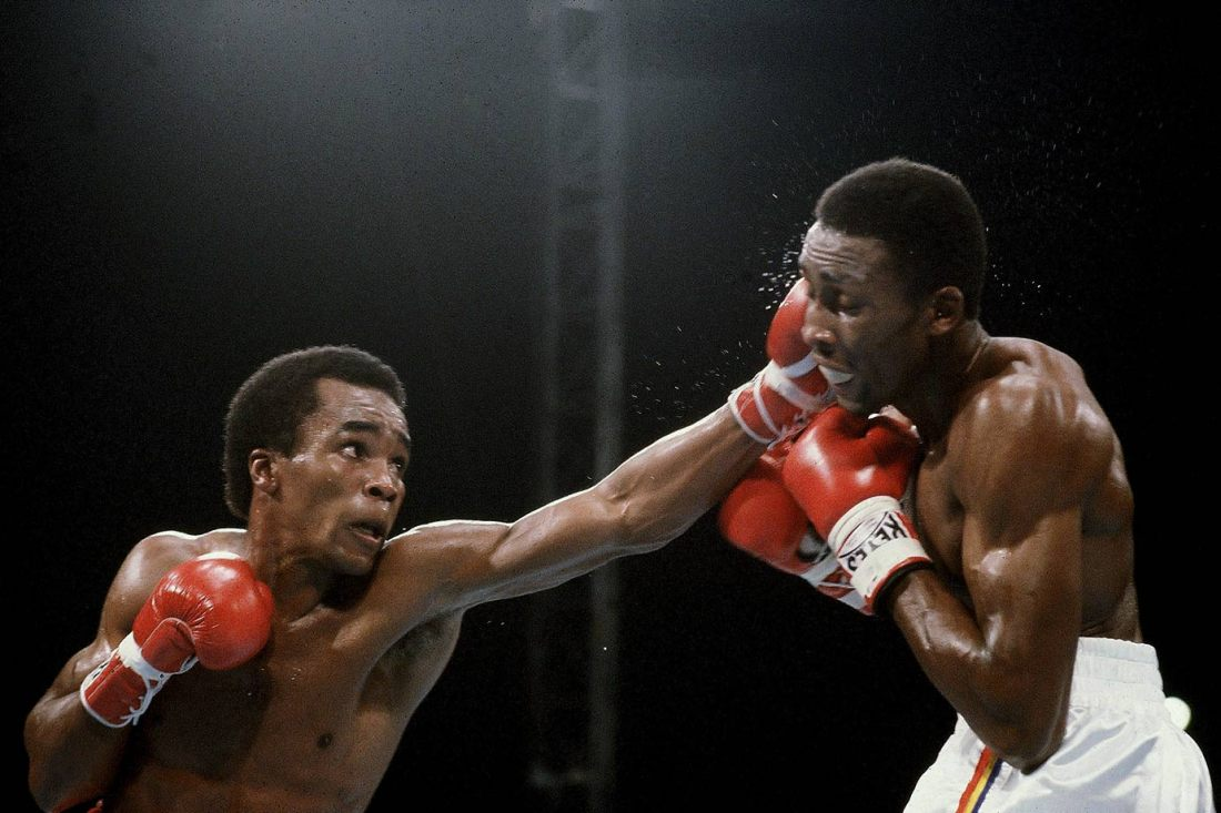 1981-0916-Sugar-Ray-Leonard-Thomas-Hearns-001351773